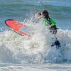 Surfer's Healing Lido 2017-363