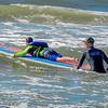 Surfer's Healing Lido 2017-341