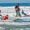 Surfer's Healing Lido 2017-953