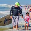 Surfer's Healing Lido 2017-1089