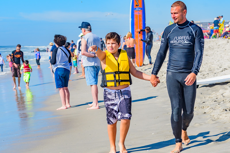 Surfer's Healing Lido 2017-1045