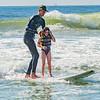 Surfer's Healing Lido 2017-1061