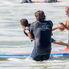 Surfer's Healing Lido 2017-1566