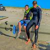 Surfer's Healing Lido 2017-3353