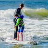 Surfer's Healing Lido 2017-375