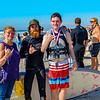Surfer's Healing Lido 2017-3439
