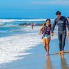 Surfer's Healing Lido 2017-3394