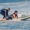 Surfer's Healing Lido 2017-202