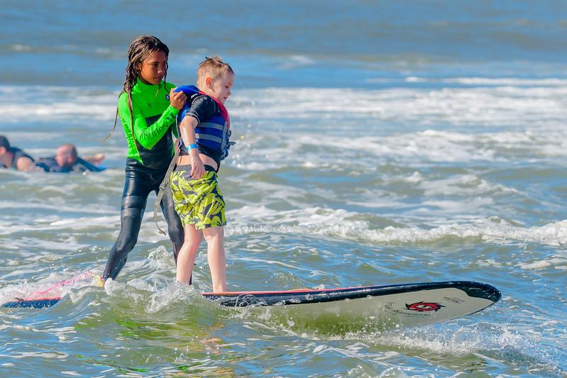 Surfer's Healing Lido 2017-410