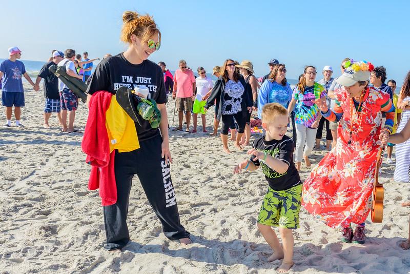 Surfer's Healing Lido 2017-3239