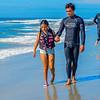 Surfer's Healing Lido 2017-3397