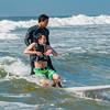 Surfer's Healing Lido 2017-964