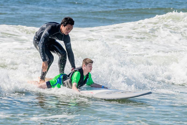 Surfer's Healing Lido 2017-1344