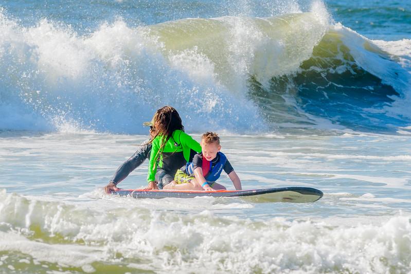 Surfer's Healing Lido 2017-230