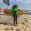 Surfer's Healing Lido 2017-3273