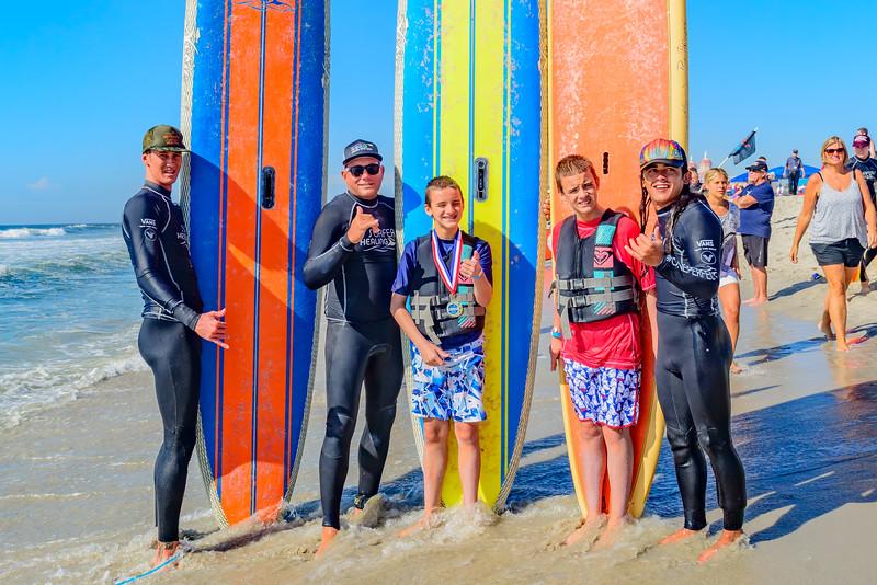 Surfer's Healing Lido 2017-3443