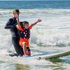 Surfer's Healing Lido 2017-1418