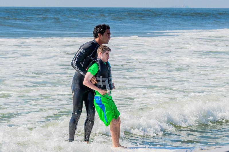 Surfer's Healing Lido 2017-1455