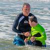 Surfer's Healing Lido 2017-630