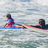Surfer's Healing Lido 2017-1231