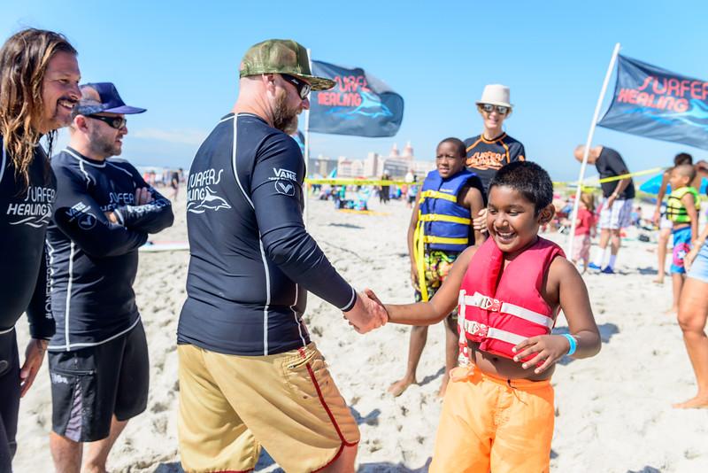Surfer's Healing Lido 2017-3554