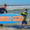 Surfer's Healing Lido 2017-3351