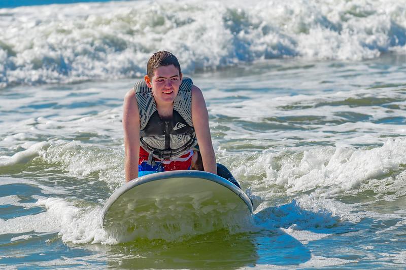 Surfer's Healing Lido 2017-828