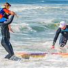Surfer's Healing Lido 2017-1288