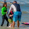 Surfer's Healing Lido 2017-705