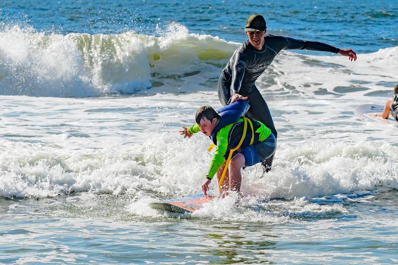 Surfer's Healing Lido 2017-552