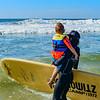 Surfer's Healing Lido 2017-3458