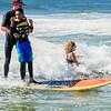 Surfer's Healing Lido 2017-1367