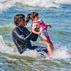 Surfer's Healing Lido 2017-1188