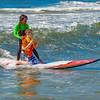 Surfer's Healing Lido 2017-789