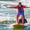 Surfer's Healing Lido 2017-772
