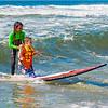 Surfer's Healing Lido 2017-792