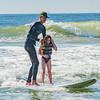 Surfer's Healing Lido 2017-1062