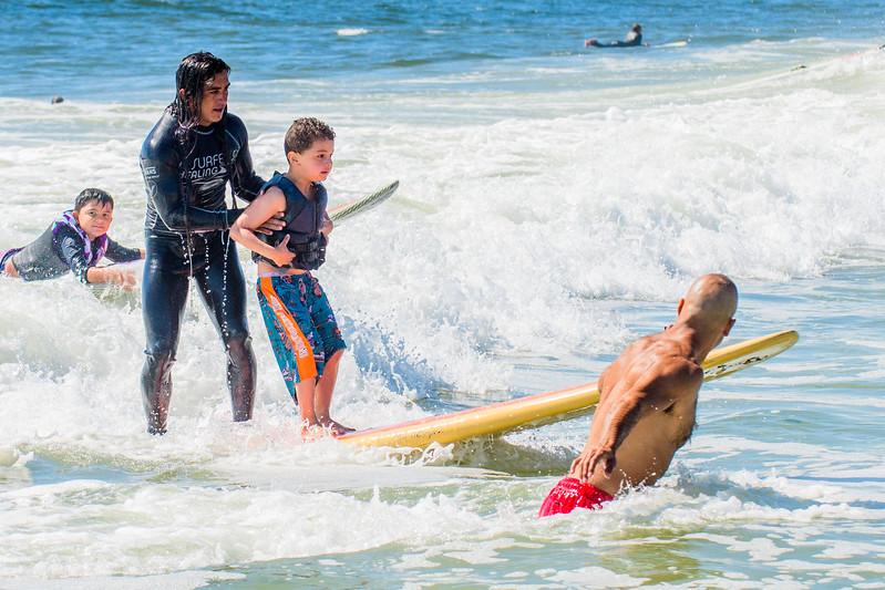 Surfer's Healing Lido 2017-1784