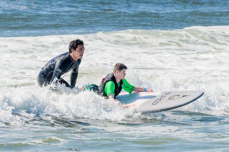 Surfer's Healing Lido 2017-1337