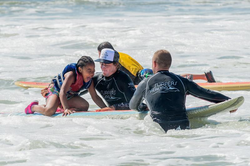 Surfer's Healing Lido 2017-1574