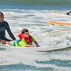 Surfer's Healing Lido 2017-1243