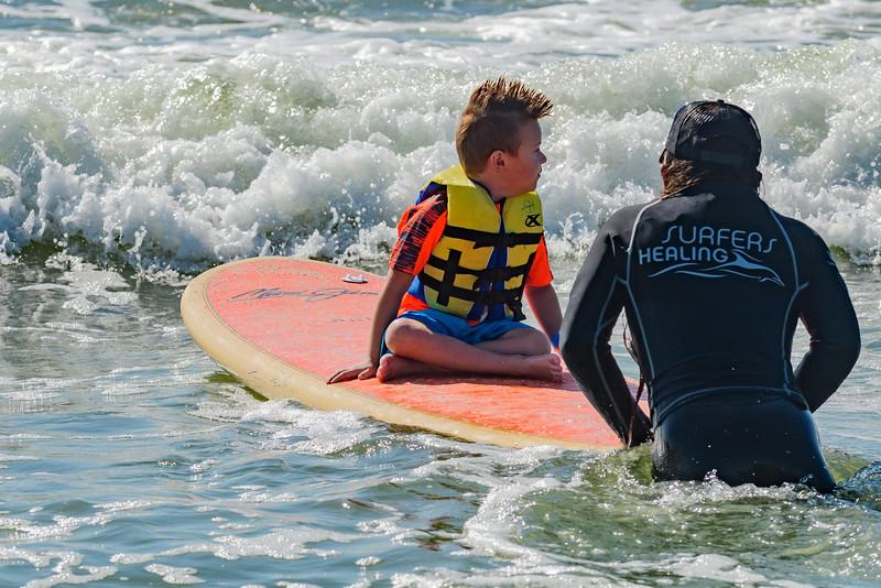 Surfer's Healing Lido 2017-1079
