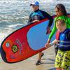 Surfer's Healing Lido 2017-3346