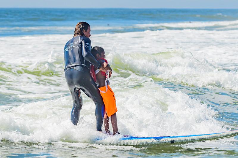 Surfer's Healing Lido 2017-1643