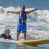 Surfer's Healing Lido 2017-676