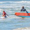 Surfer's Healing Lido 2017-1009