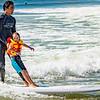 Surfer's Healing Lido 2017-1704