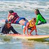 Surfer's Healing Lido 2017-1097