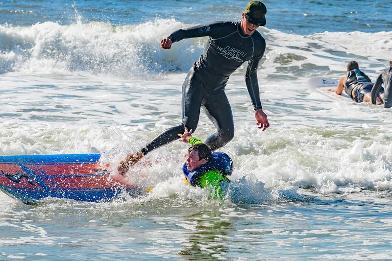 Surfer's Healing Lido 2017-555