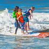 Surfer's Healing Lido 2017-883